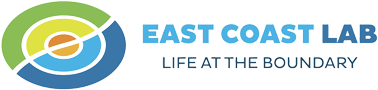 East Coast LAB | Life at the Boundary